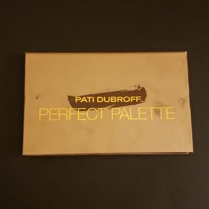 Pati Dubroff